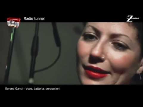 radio tunnel puntata 4 intervista iotatola.mov