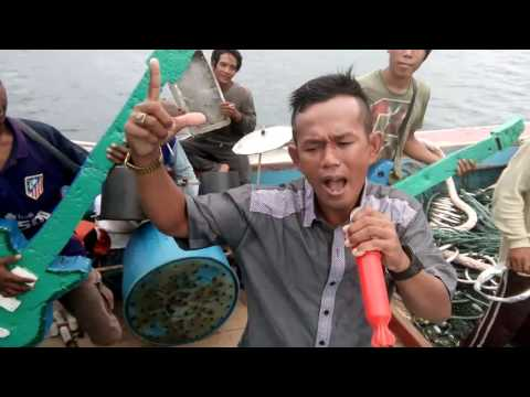 Download Lagu Video lipsing nelayan lucu banget gokil MP3 Free
