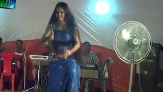 Bangla stage performance | Ami  Dana kata pori song | Bangla Dance video Stage Performance