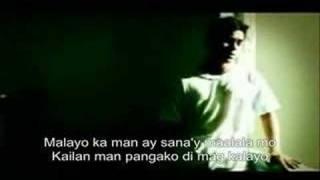 Watch Jayr Siaboc Hiling video
