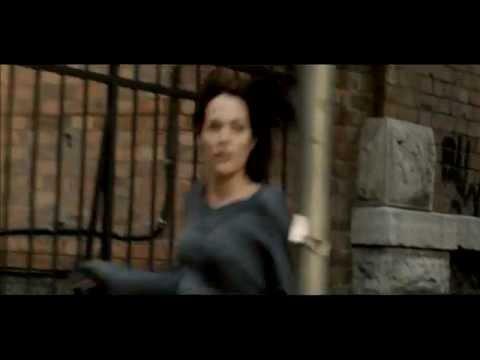 Ivan Iusco - Ho Voglia Di Te - soundtrack clip 3