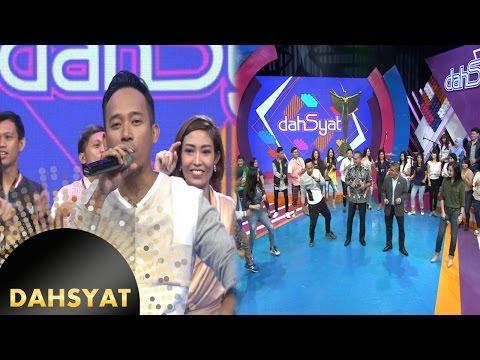 download lagu 'Goyang Bang Jali' Bareng Denny DahSyat gratis