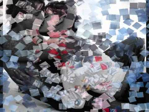Viresya Film Art Present PROJECT MOVIE ANIME VIDEO PHOTO CLIP 2012 UNGU DIRIMU SATU Untitled 3 .wmv