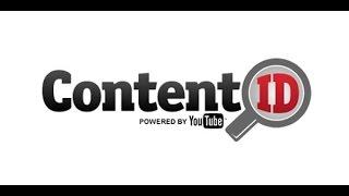 Content ID para creadores.