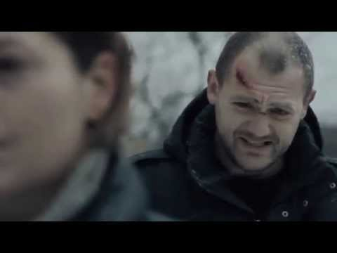 Каспийский груз  - В сырую HD