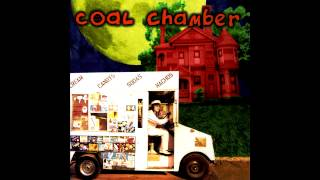 Watch Coal Chamber First video
