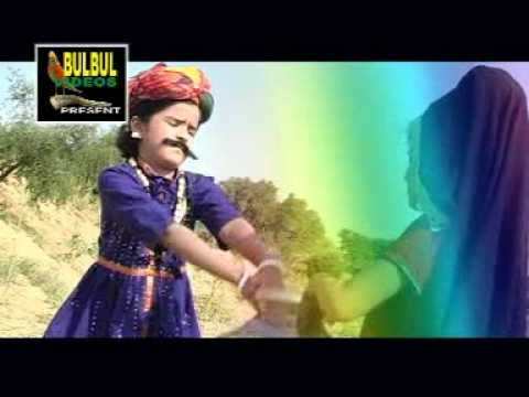Pani Aali Haryanvi Top 10 Hit Popular Best Religious Video Song...