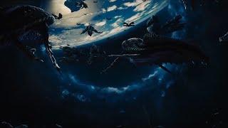 FINAL REVELADO! A Cena de despedida de Peter Parker e Tony Stark em Vingadores 4