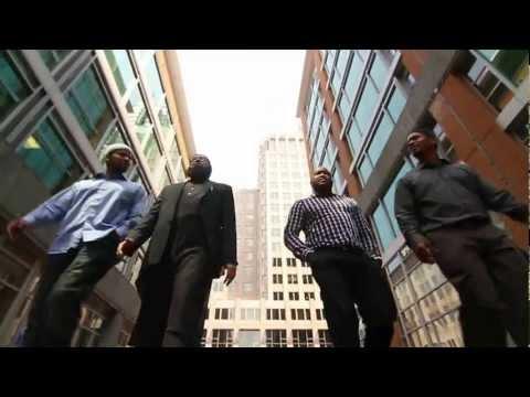 Junaid Jamshed & Native Deen Ramadan 2012 - Subhanallah Subhanallah video