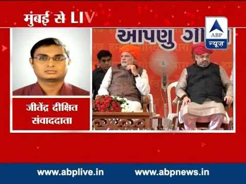 Mahayuti alliance splintering in Maharashtra l RSP & Shivsangram angry at BJP-Shiv Sena