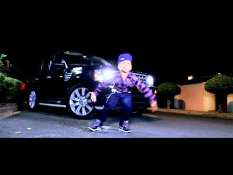 Little MC Ft Tico Flow - Ya No Preto Lo Mio (VIDEO OFICIAL)