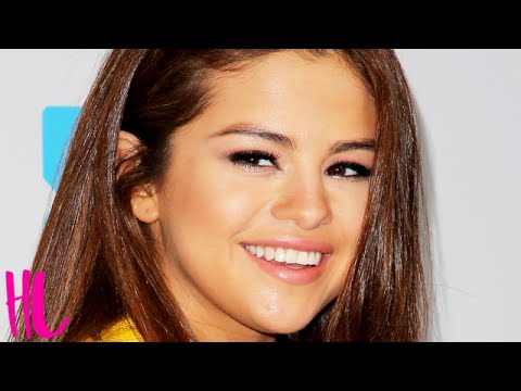 "Selena Gomez New Show About Justin Bieber? - EXCLUSIVE ""Preview"""
