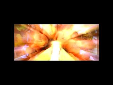 Ayyare - Telugu cinema trailers - Rajendra Prasad, Sivaji