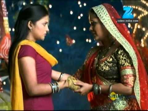 Phir Subah Hogi - Hindi Serial - April 18 '12 - Zee TV Serial - Episode Part - 1 thumbnail