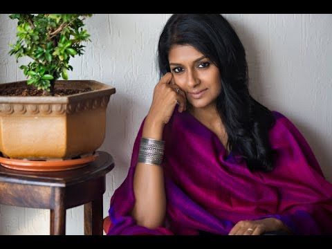 Nandita Das about the Dark is Beautiful Campaign