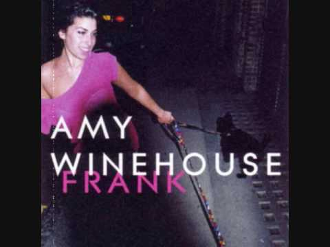 Amy Winehouse- Fuck Me Pumps (Lyrics in Description)