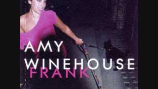 Watch Amy Winehouse Fuck Me Pumps video