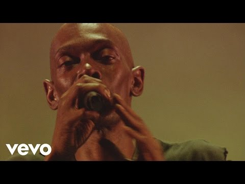 Faithless - Miss you less, see you more