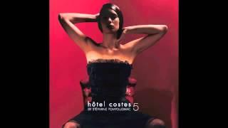 Hôtel Costes 5 [Official Full Mix]