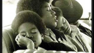 Watch Jackson 5 If I Dont Love You This Way video