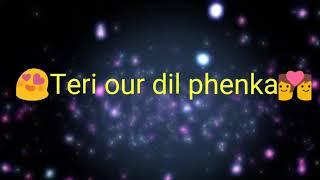 download lagu Maine Tujhko Dekha Song Whatsapp Status Golmaal Again Ajay gratis