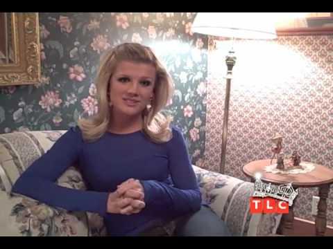 2009 Miss America Pageant on TLC - Miss Nebraska