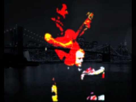 Ken Navarro-After Dark