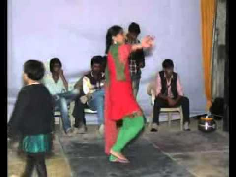 New Rajasthani  Songs Dj Dance Kumawat 14 video