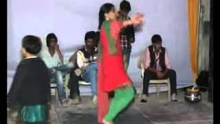 new rajasthani  songs DJ DANCE kumawat 14