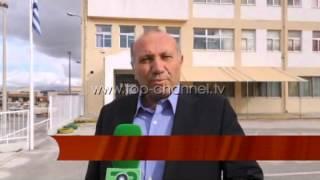 Kandidatët shqiptarë në Greqi - Top Channel Albania - News - Lajme