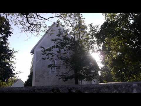 A Bakony és a Balaton keleti kapuja