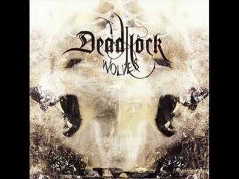 Deadlock - We Shall All Bleed