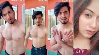 Tiktok video | tik tok funny video | mr. faisu jannat comedy video