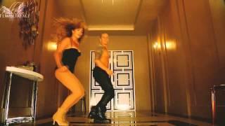 JLO & Shakira -