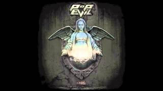 Pop Evil Goodbye My Friend