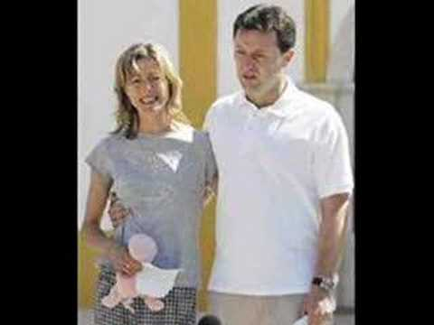 DEDICATED TO MADELEINE MCCANN XXX BROTHER SISTER