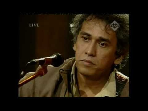 Iwan Fals - Sarjana Muda [eksklusif_01_07].flv