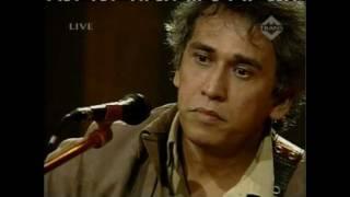 Download lagu Iwan Fals - Sarjana Muda Eksklusif_01_07. gratis