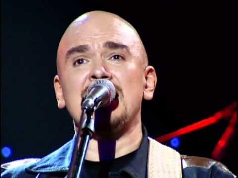 Сергей Трофимов - Алёшка