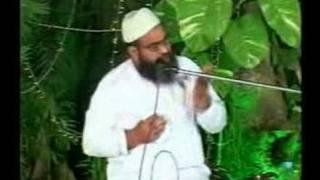 No 2 Shakeel Janjua (Ch Riaz Ahmed Kalam, Sialkot) at Mehfil