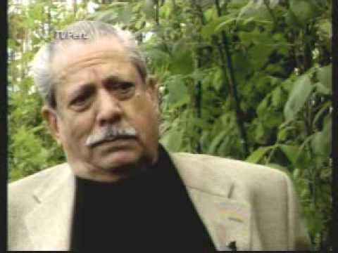 Carlos Ochoa, el hombre de la papa - indiana jones de la papa - potato man