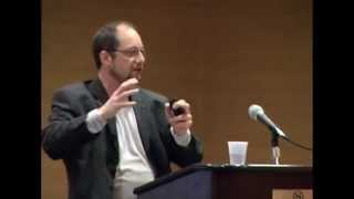 Video: Does the Bible misquote Jesus? - Bart Ehrman vs James White
