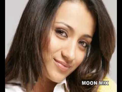 ♥♥ Mohabbat Dil Ka Sakon Hai ♥♥  Mixed By Moin ♥♥ Www.moinjani.tk ♥♥ video