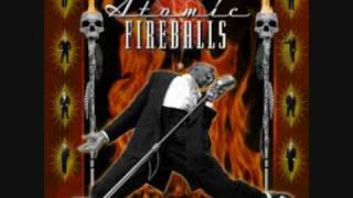 Watch Atomic Fireballs Swing Sweet Pussycat video