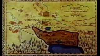 Bonanza: The Return (NBC TV Movie 11/28/93)
