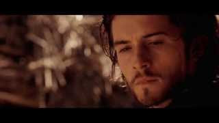 Kingdom Of Heaven - Official® Trailer [HD]