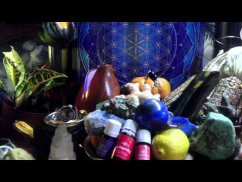 Tea Tree Oil Healing, 80+ Uses,  Acne, Asthma, Immune Stimulant, Cold Sores, Fungus, Parasites