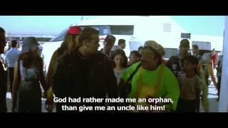 Har Dil Jo Pyar Karega... (2000) - Official Trailer