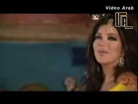 Nice Arabic And Urdu Mix (jani O Jani) video