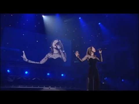 松浦亜弥 dearest. 2013CountDown